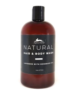 hair-and-body-wash